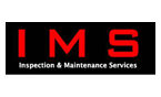 Inspection & Maintenance Services