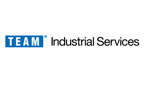 Team Industrial Services